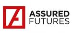 Assured Futures