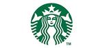 Starbucks Vouchers
