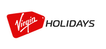 Virgin Holidays Vouchers