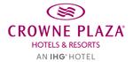 Intercontinental Hotel Group