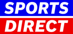 Sports Direct - Outlet - Up to 50% off