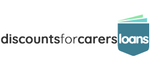 Discounts for Carers Loans