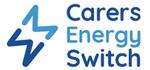 Energy Helpline