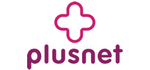 Plusnet Mobile - 4G SIMO - 3GB Data only £9 a month