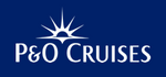 Cruise Club UK