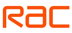 RAC - RAC Breakdown Cover - From just £6 a month*