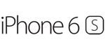 - Free iPhone 6s. £22 a month