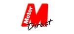 Motor Direct Insurance