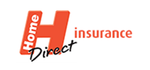 Home Direct Home Insurance - Home Insurance - Up to 15% off for Carers