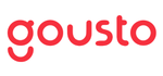 Gousto - Gousto Carers Exclusive. Save 40% on all orders in your first month