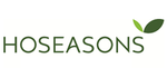 Hoseasons - Hoseasons. Up to 10% extra Carers discount