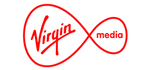 Virgin Media - M100 Fibre Broadband. £33 a month for 12 months