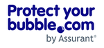 Protect your bubble - Gadget Insurance - 10% off for Carers