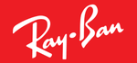 Ray-Ban - Ray-Ban. 20% Carers discount