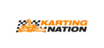 Karting Nation - Karting Nation. 7% Carers discount