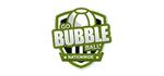 Go Bubble Ball