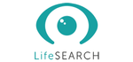 Life Search