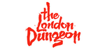 The London Dungeon - The London Dungeon. Huge savings for Carers