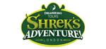 Shreks Adventure London - Shreks Adventure London. Huge savings for Carers