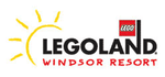 LEGOLAND Windsor Resort - LEGOLAND Windsor Resort. Huge savings for Carers