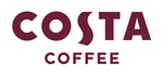 Costa Coffee Vouchers