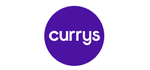 Currys PC World Vouchers
