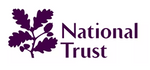 National Trust Vouchers - National Trust Vouchers - 5% discount