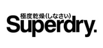 Superdry Vouchers