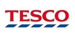 Tesco Vouchers - Tesco Vouchers. 2% discount