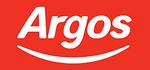 Argos Vouchers