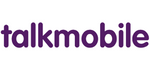 talk mobile
