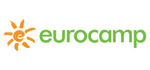 Eurocamp - European Family Holidays - Save up to 50% Carers discount