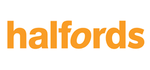 Halfords Gift Vouchers - The January Big Sale. Up to 50% off + 7.5% Carers discount