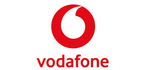 Vodafone - Superfast Fibre 2 - £24 a month + £100 amazon gift card