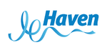 Haven - Haven. Up to 10% extra Carers discount off bookings