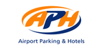 APH - Airport Hotels - 10% Carers discount