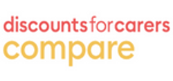Discounts for Carers Compare