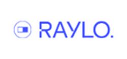 Raylo