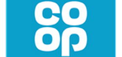 Co-op Insurance Services