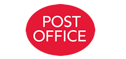 Post Office  - Unlimited Fibre Broadband - Just £24 a month