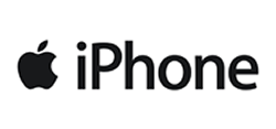 Buymobilephones - FREE iPhone 8 Plus. £43 a month