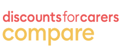 Discounts for Carers Compare - Compare Home Insurance - You could pay less than £142*