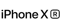 Virgin Mobile - Cheapest FREE iPhone XR. £36 a month