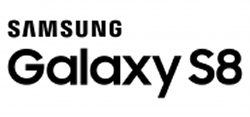 Virgin Mobile - Cheapest FREE Galaxy S8 - £25 a month