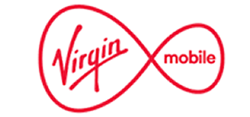 Virgin Mobile - Virgin SIM Only 4GB - £9 a month