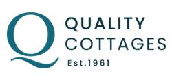 Quality Cottages - Wales Holiday Cottages - £39 off for Carers