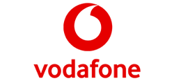 Carphone Warehouse - Vodafone SIMO Unlimited Data - £23 a month