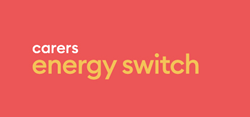 Energy Helpline - Exclusive Gas & Electricity Deals - Save up to £497* on your bills
