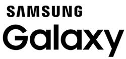 Mobiles.co.uk - FREE Samsung Galaxy S10 - £36 a month
