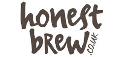 Honest Brew - Craft Beer - Up to 10% off for Carers